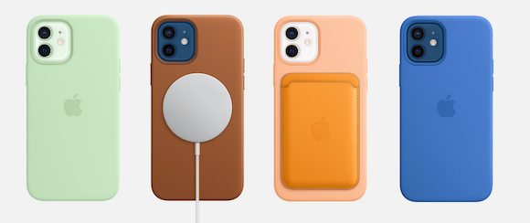 iPhone12 case_3