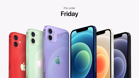 iPhone12 purple_3