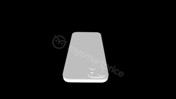 iPhone13 CAD_2