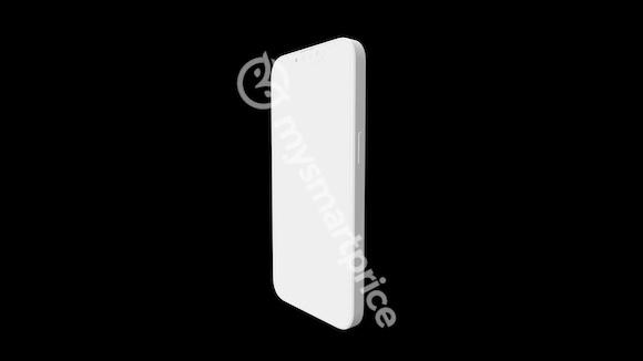iPhone13 CAD_4