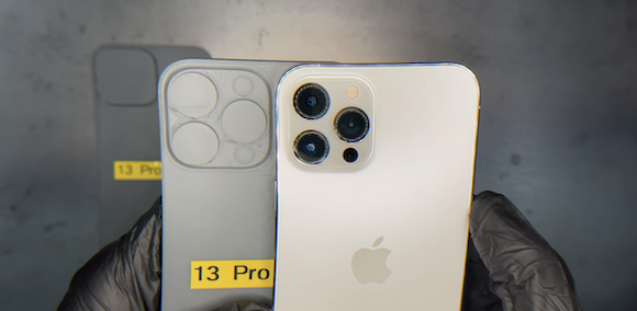 iPhone13 EAP 0416_6