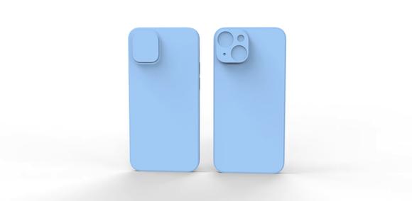 iPhone13 EAP 0416_9