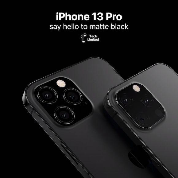 iPhone13 Pro TL0409