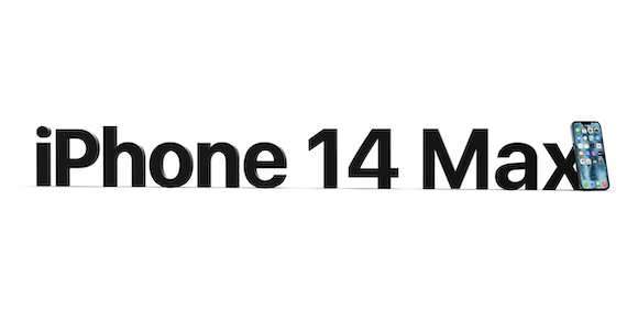 iPhone14 EAP 0419_1