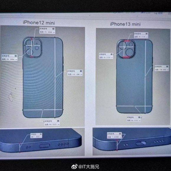 iphone-13-render