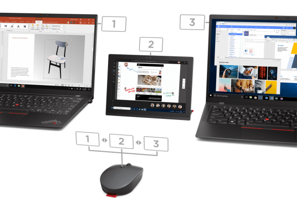 01_Lenovo_Go_Multi_Device_Mouse_Connected_2x_X1_Carbon_Tablet