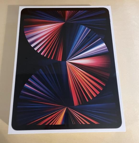 129 iPad Pro M1_1