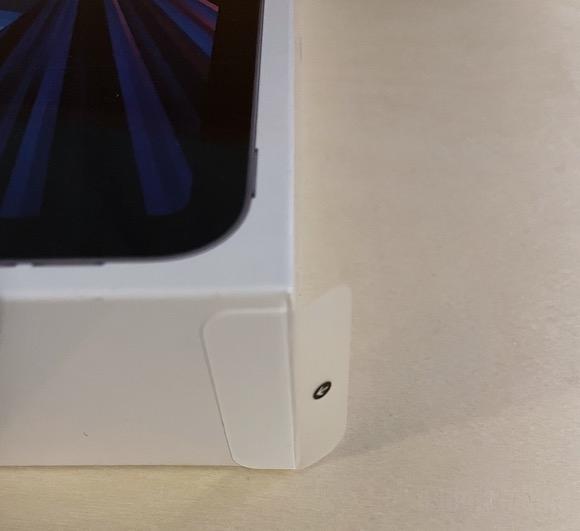 129 iPad Pro M1_2