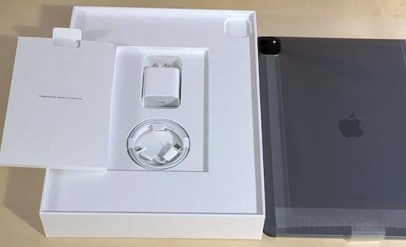 129 iPad Pro M1_4