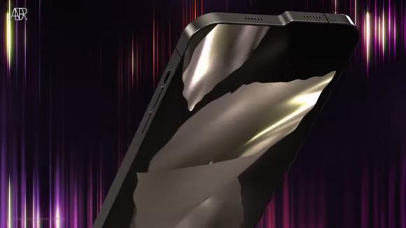 iphone13 m1