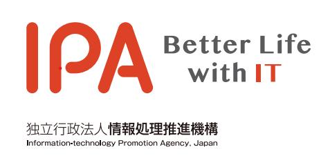 IPA ロゴ