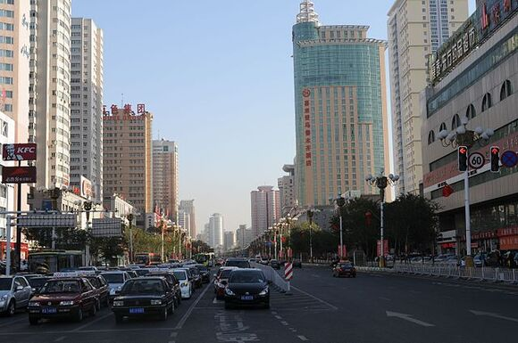 Appleサプライヤー7社、中国での強制労働プログラムに関与している可能性