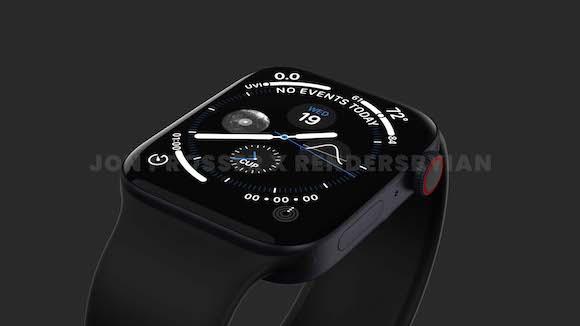 Apple Watch Series 7 render_2