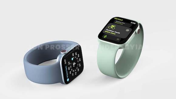 Apple Watch Series 7 render_4