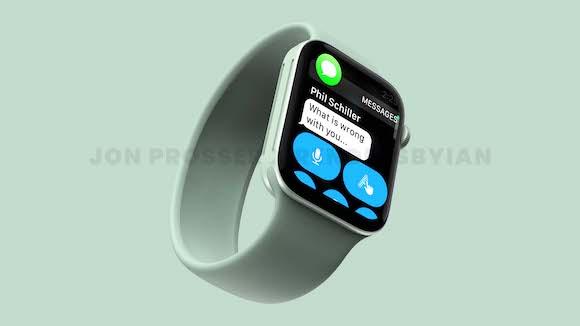 Apple Watch Series 7 render_5