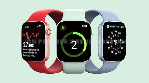 Apple Watch Series 7 render_6