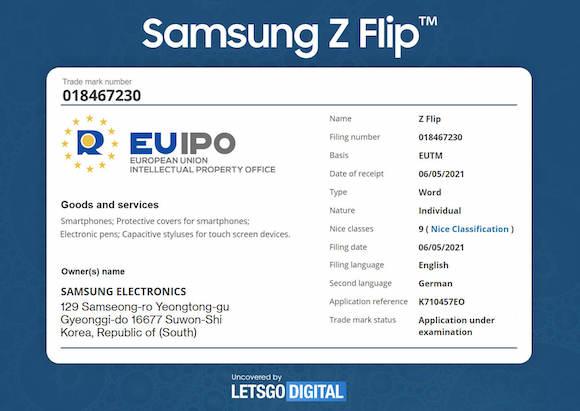 Galaxy Z Flip3 s-pen_2