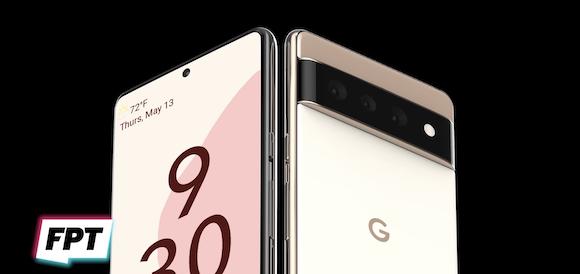 Google Pixel 6 leak_15