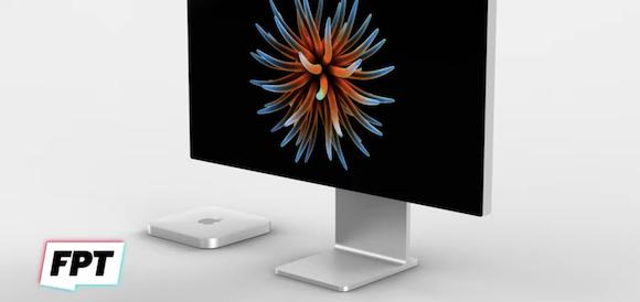 M1X Mac mini FPT_6