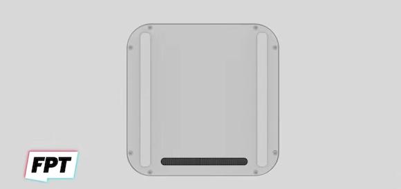M1X Mac mini FPT_7