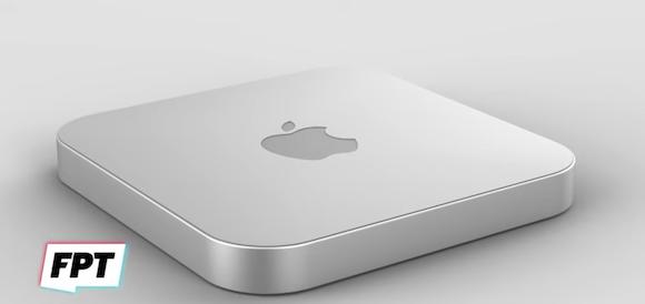 M1X Mac mini FPT_8