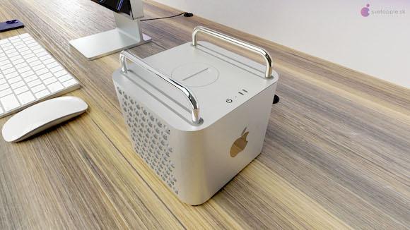 New Mac Pro render SV_2