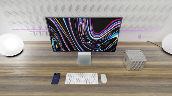 New Mac Pro render SV_3