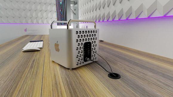 New Mac Pro render SV_4