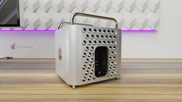 New Mac Pro render SV_6