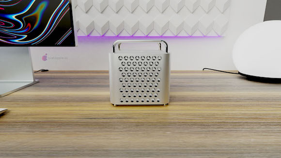 New Mac Pro render SV_8