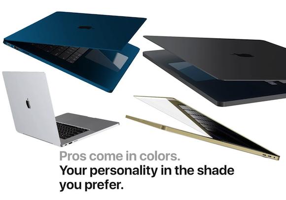 New MacBook Pro render 0526_1