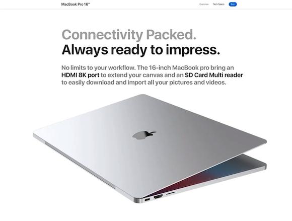 New MacBook Pro render 0526_2