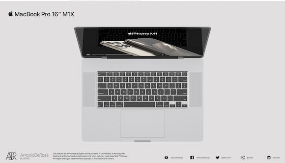 New MacBook Pro render 0526_4