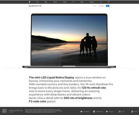 New MacBook Pro render 0526_6