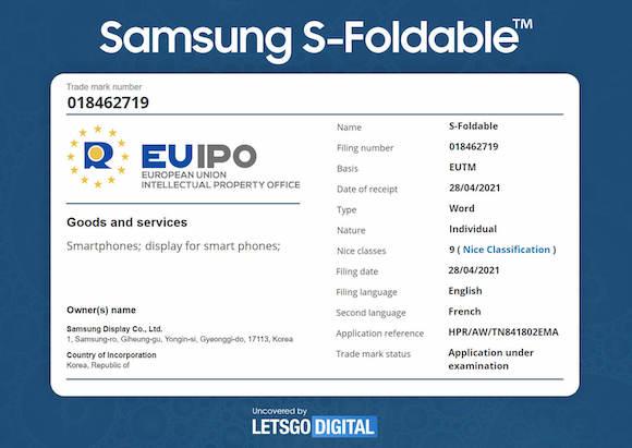 Samsung IPO_3