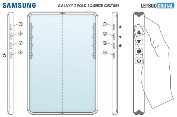 galaxy-z-fold-3-gesture-functies-1024x676
