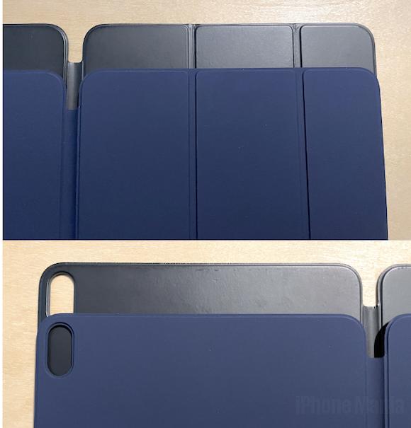 iPad Air 4 smart folio iPad Pro 2018_4