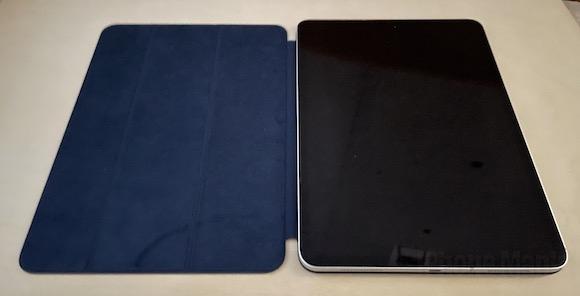 iPad Air 4 smart folio iPad Pro 2018_5