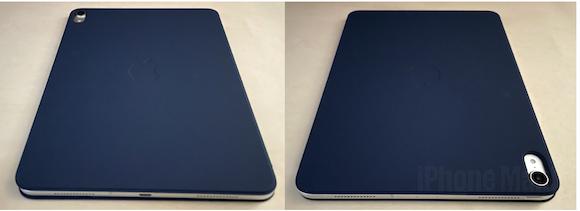 iPad Air 4 smart folio iPad Pro 2018_6