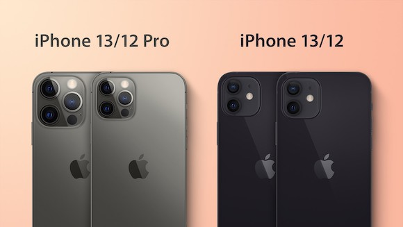 iPhone-13-Camera-Backs