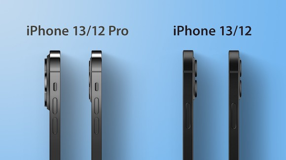 iPhone-13-Camera-Sides-1