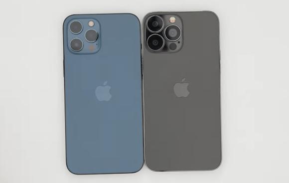 iPhone13 Pro Max sample_5