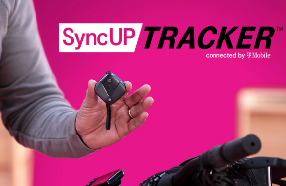 nr-article-SyncUP-Tracker-4-28-21-800x520