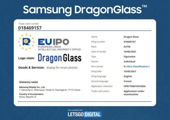 samsung-dragonglass-1024x725