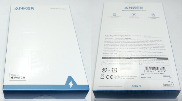 Anker Apple Watch charger_04