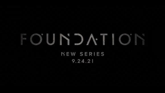 Apple Foundation ファウンデーション