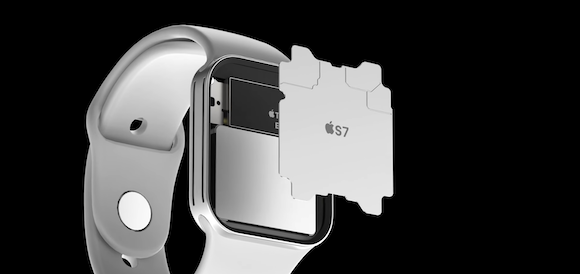 Apple Watch Series 7 EAP0605_1