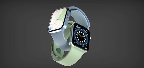Apple Watch Series 7 EAP0605_3