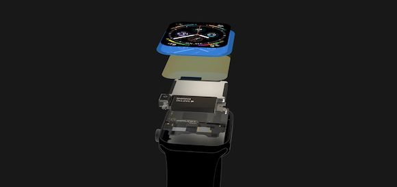 Apple Watch Series 7 EAP0605_5