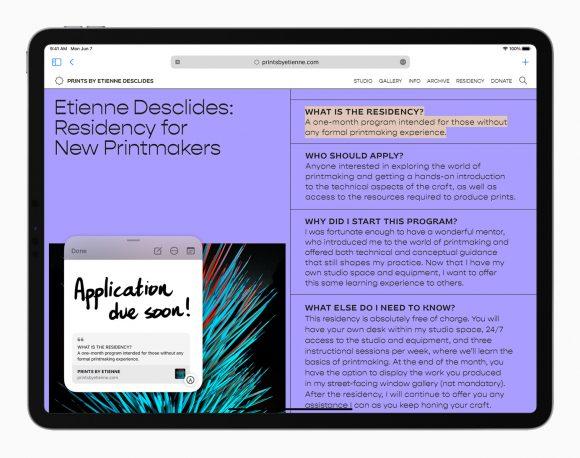 Apple_iPadPro-iPadOS15-QuickNote-Safari_060721_big_carousel.jpg.medium_2x